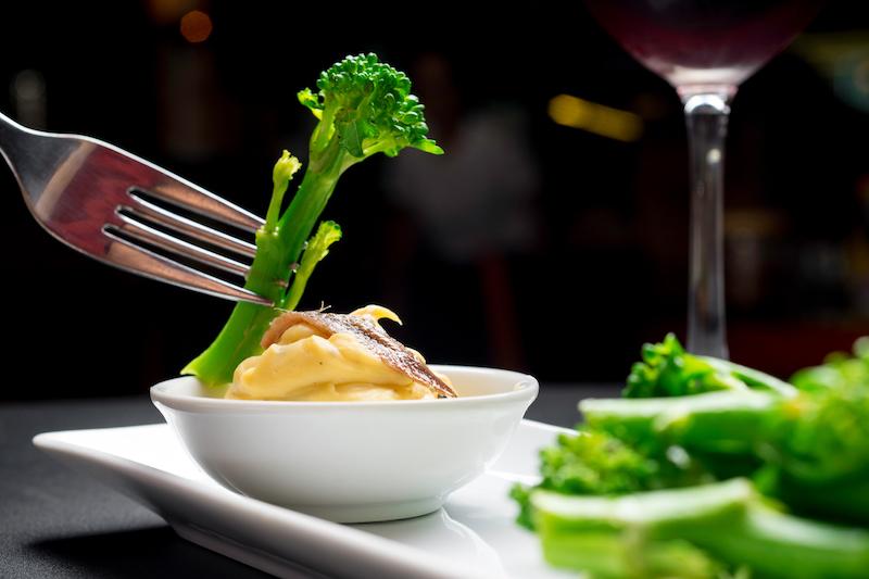 Oi Vietnam - OCT 2017_FOLK_Beef Cheeks with Cauliflower Purée_DSC06494_NT