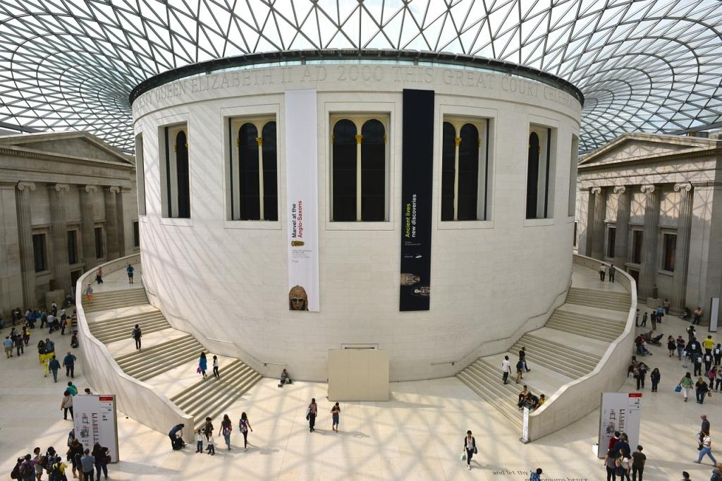 BritishMuseum_1