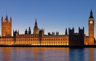 Parliament_BigBen_1