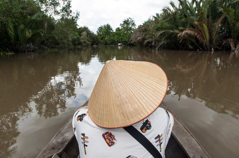 2k-Delta-del-mekong-canales-S