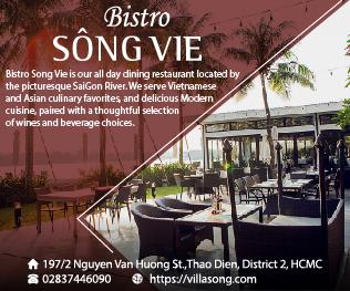 Villa Song