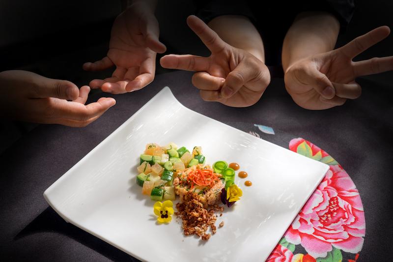 Oi Vietnam -Dec 2017_blanc_Crab Salad_DSC3753_NT