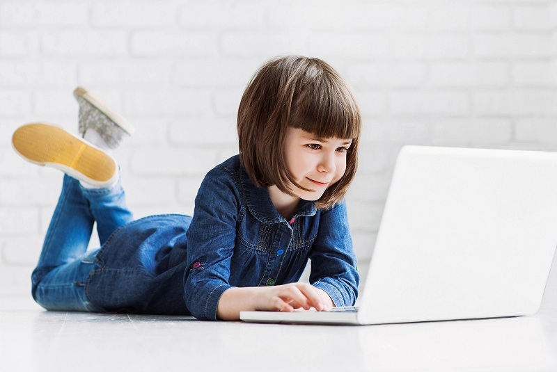 coding-for-kids-guide-3