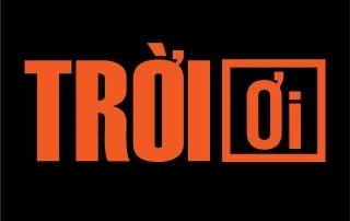 TroiOi_533x800px-02