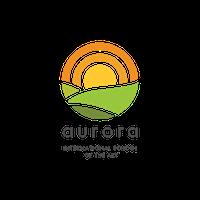 Aurora New Logo-01