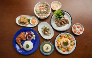 Oi VietNam - Rice Restaurant - Tong hop - April 2018 - IMG_5010