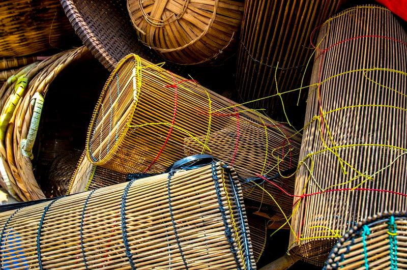 Oi Vietnam-May2015_bamboo__DSC9535-Ngoc Tran