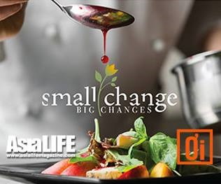 Small Change