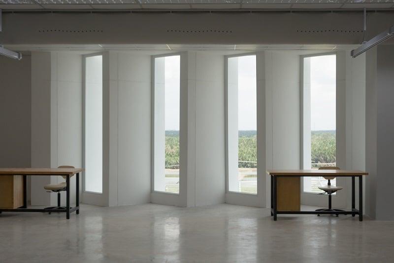 windows 3a