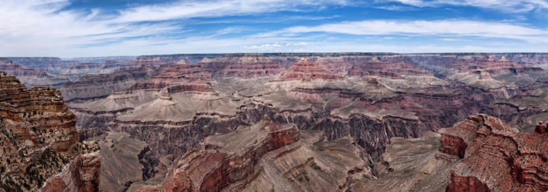 Grand_Canyon_-_Hopi_Point