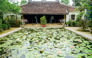 Hue - An Hien Garden House - Image by James Pham-19