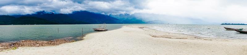 Hue - Angsana Lang Co - Lap An Lagoon - Image by James Pham-30