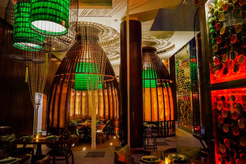 Hue - Angsana Lang Co - Rice Bowl & Lounge - Image by James Pham-33