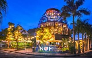 Nom-Bistro-Danang-overview