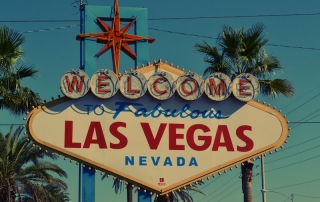 destination-landmark-las-vegas-165799