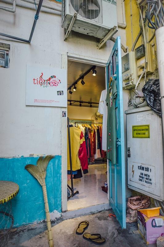 26 Ly Tu Trong Street2