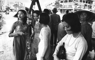 Sai Gon Girls_72