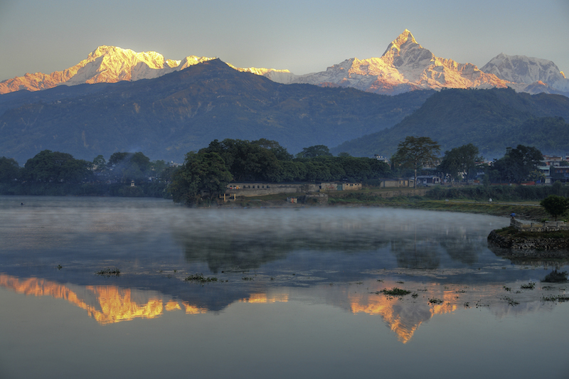 pokhara-volunteer-nepal