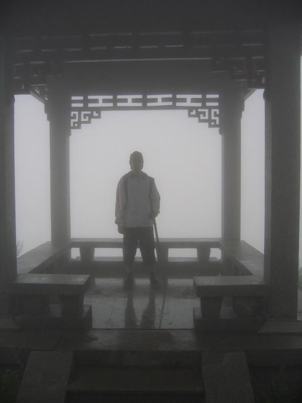 Korea pics - 1