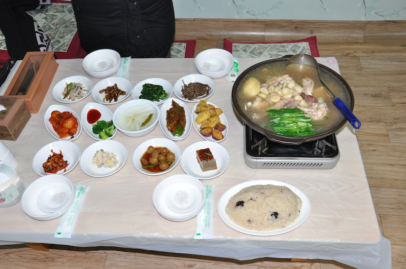 Korea pics - 17
