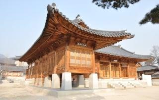 Korea pics - 25