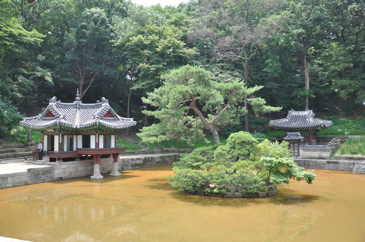 Korea pics - 6