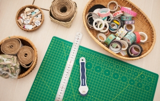 Oi VietNam - Scrap booking workshops - July 2018 - IMG_1560