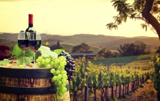 Wine_Grapes_Barrel_497687_3840x2400