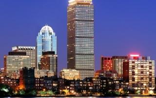 23757787 - boston