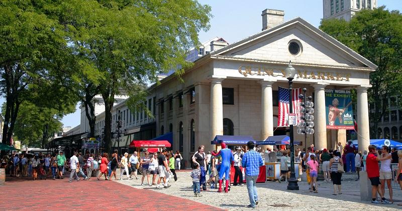 636044561303887909-Quincy-Market-Boston