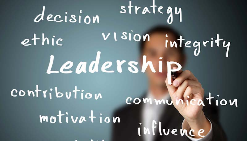 Biz-Leadership