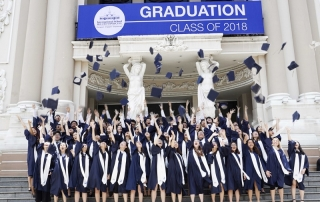 Graduation-photo-rsz