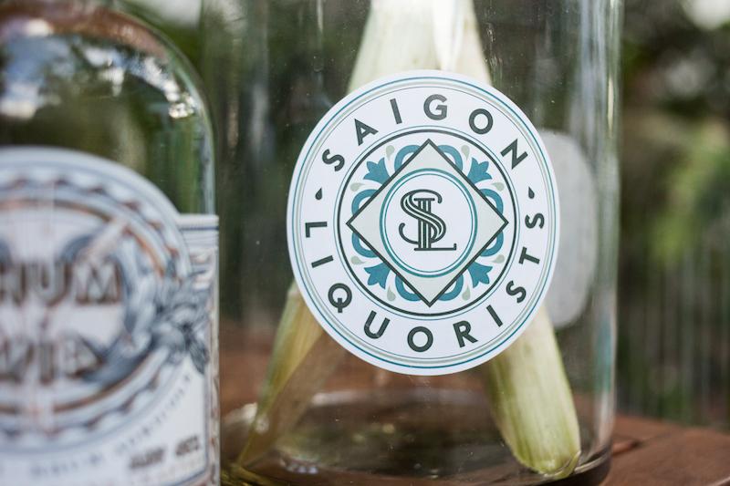 Oi VietNam - Saigon Liquorist - Ruhm Mía - August 2018 - IMG_4715