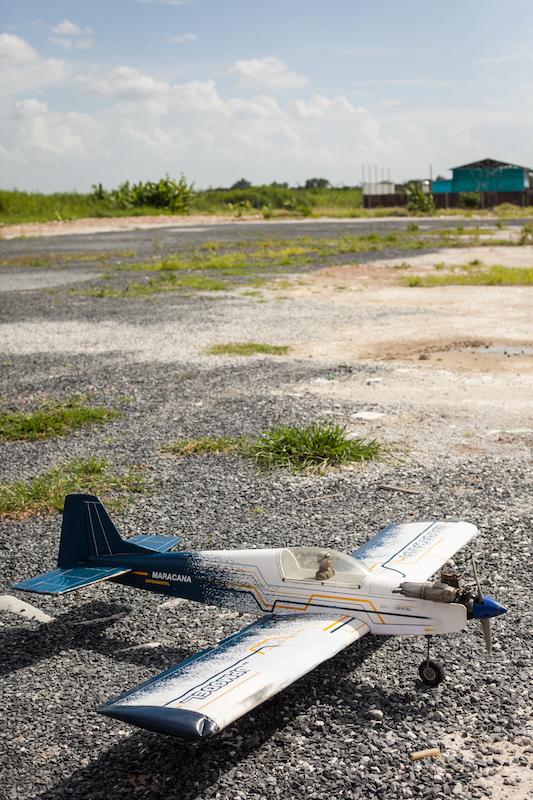 Oi VietNam - HHRC planes - August 2018 - IMG_4370