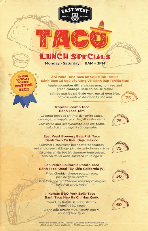 Taco Lunch Specials_2