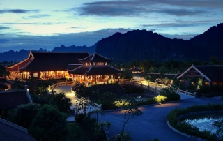 Emeralda-Ninh-Binh-Overview-4