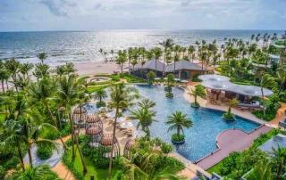ICPQ_Resort Exterior(1)