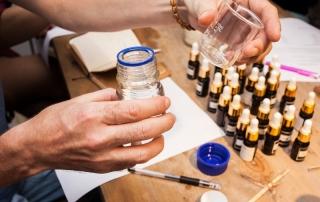 OI VietNam - Perfume class - September 2018 - IMG_8071