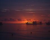 Phu Quoc - North Shore -7