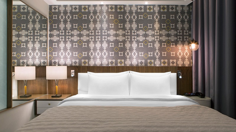 kulmd-classic-room-9250-hor-wide