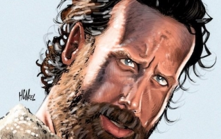 walkind-dead-art-print-rick-grimes_2