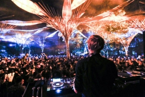 Best-edm-music-festivals-in-asia