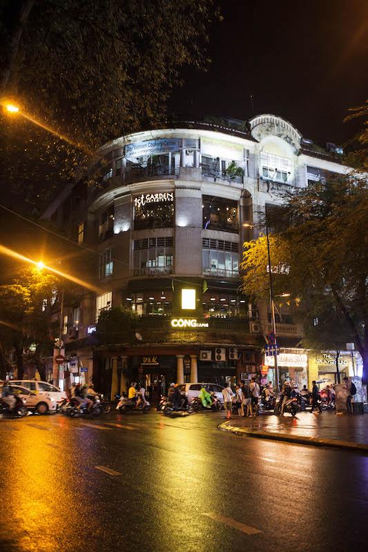 Oi VietNam - Apt-malls - 26 Ly Tu Trong - October 2018 - IMG_9748