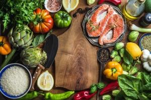 osteoarthritis-diet
