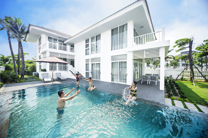 premier-village-danang-resort--pool-in-villa-2_18156560486_o