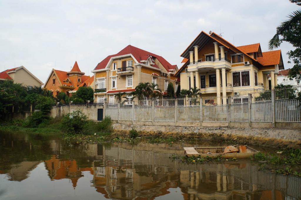 Orange Houses-2