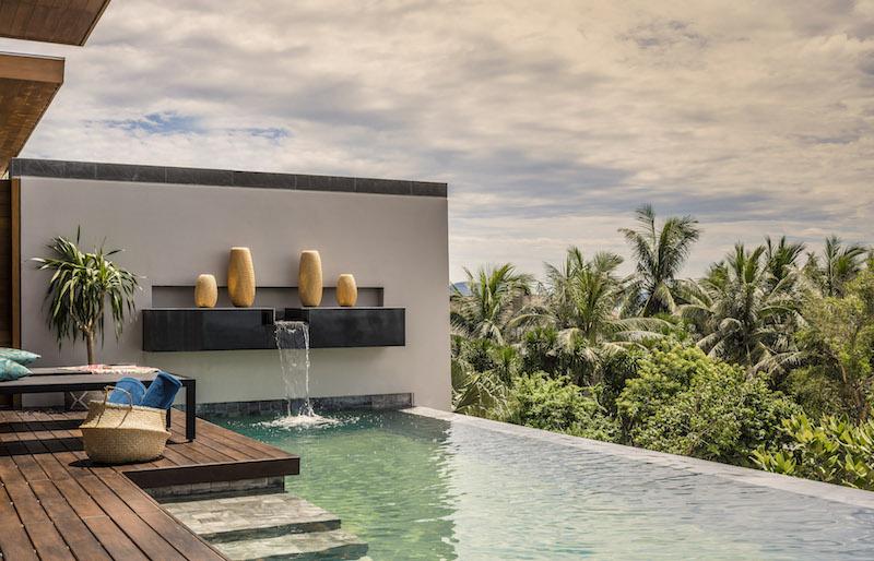 Anantara_Quy_Nhon_Villas_Hillside_Pool_Deck_G_A_H