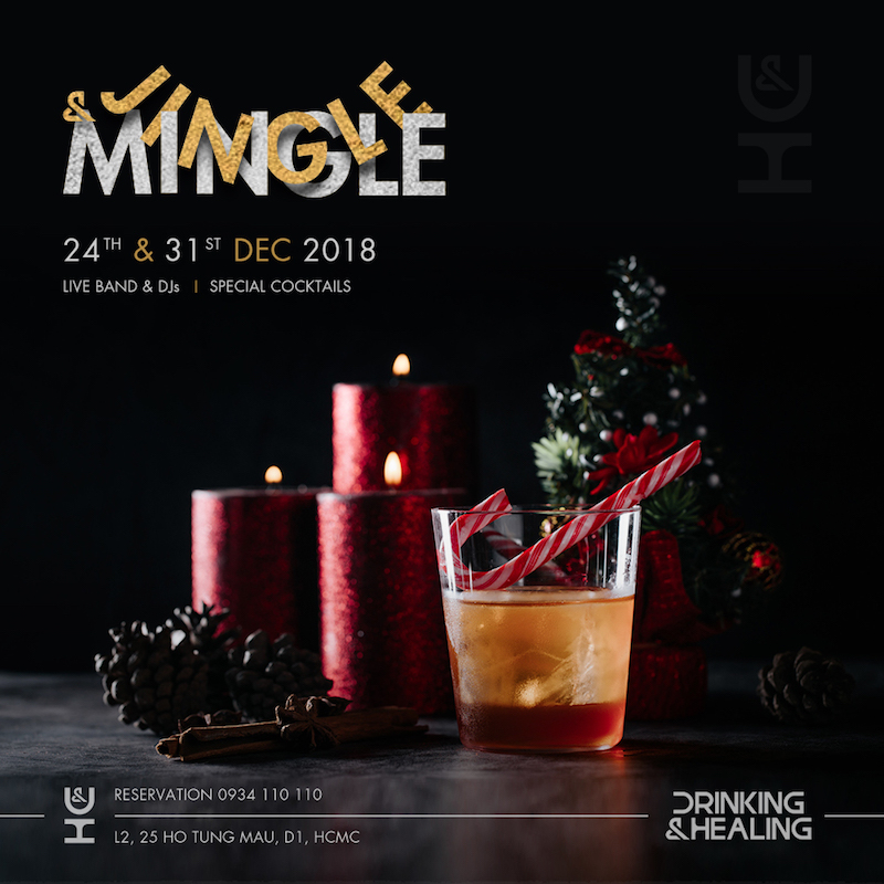 D&H-JINGLE3 (2)