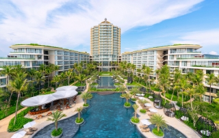 ICPQ_Resort Exterior (1)