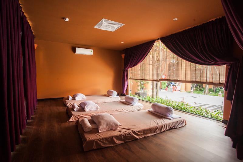 Oi VietNam - Moc Huong spa - December 2018 - IMG_7185